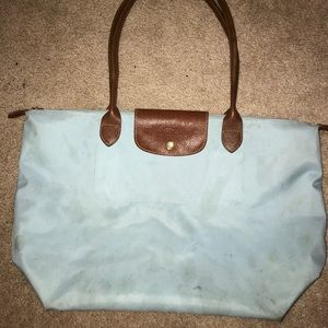 Longchamp Le Pliage Purse